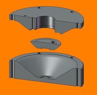 mould-dimetric-cut-view_small