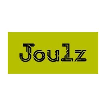 Joulz-logo