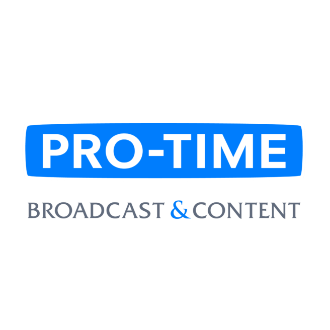 Pro-Time-300dpi