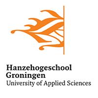 logo_hanzehogeschool_groningen.200x200