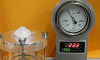 Pneumatics Simulator Device