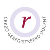CRKBO_Docent